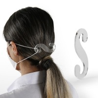 Mask Loop Extention Hook Ear Protection