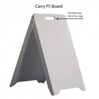 PS Boards