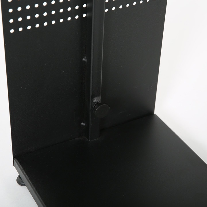 Convex Tower Stand
