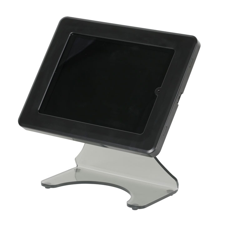 Universal Desktop Tablet Stand